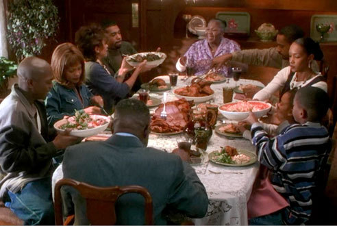 As an Adult, I Have Some Questions About the Movie Soul Food… –  melanatedandeducated